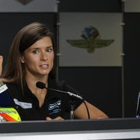 Mark Miles: Danica will attract bigger 500, national TV audiences than Alonsomania