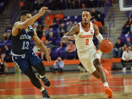 The_Citadel_Clemson_Basketball_96839.jpg