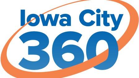 Iowa City 360