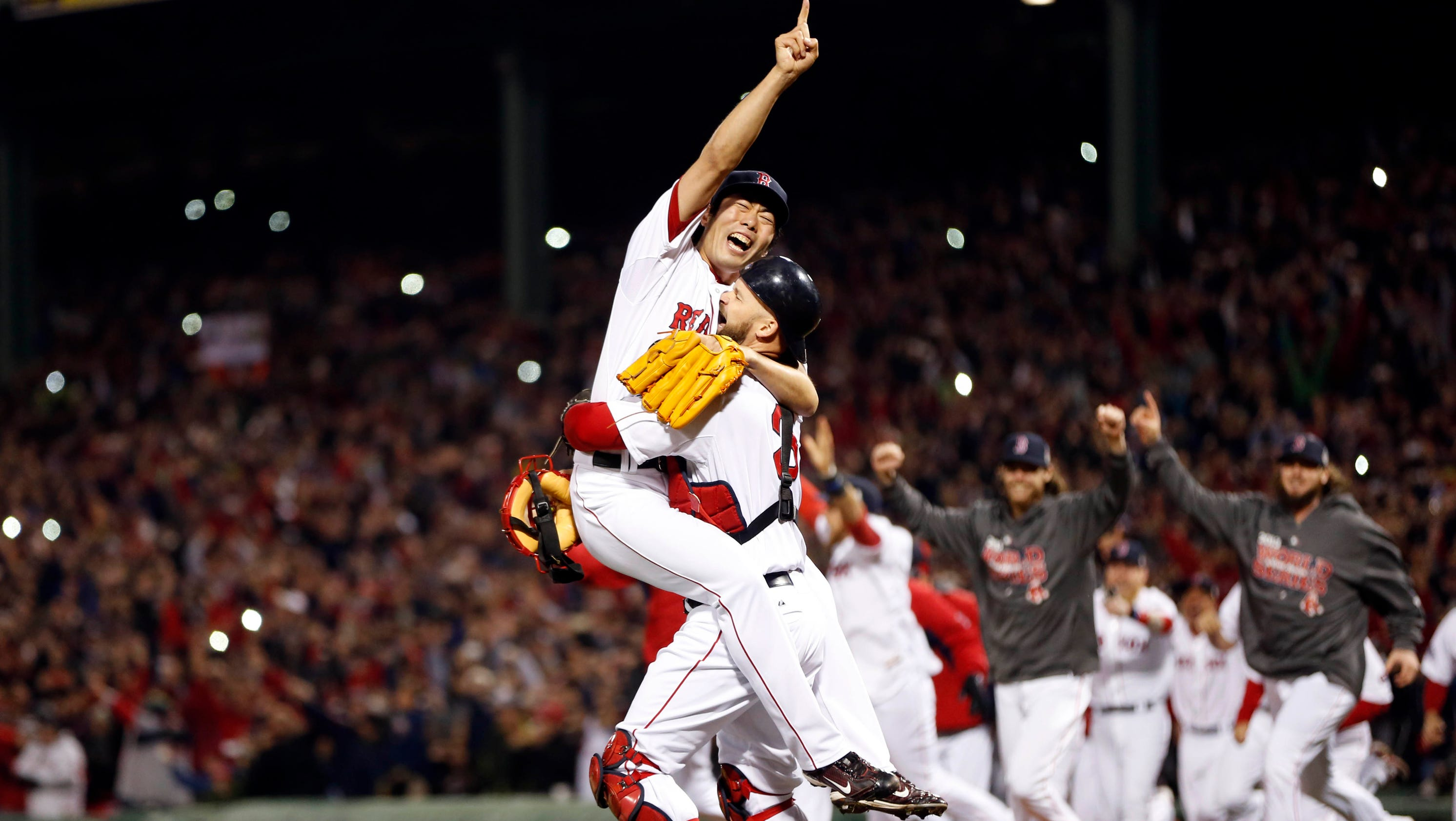 Image result for 2013 red sox