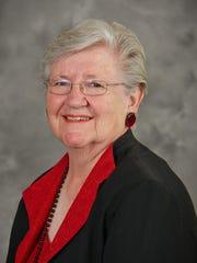 Barb Ermeling