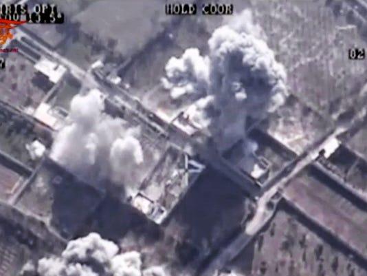 BC-ML--Syria,9th Ld-