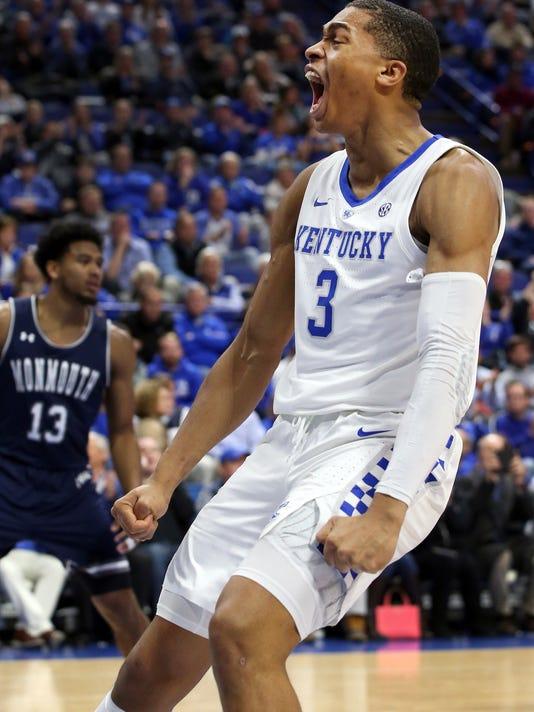 Monmouth_Kentucky_Basketball_10452.jpg