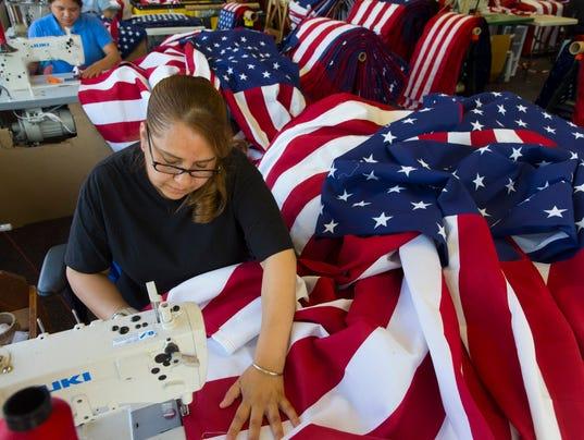 636001455755013704-sewing.jpg