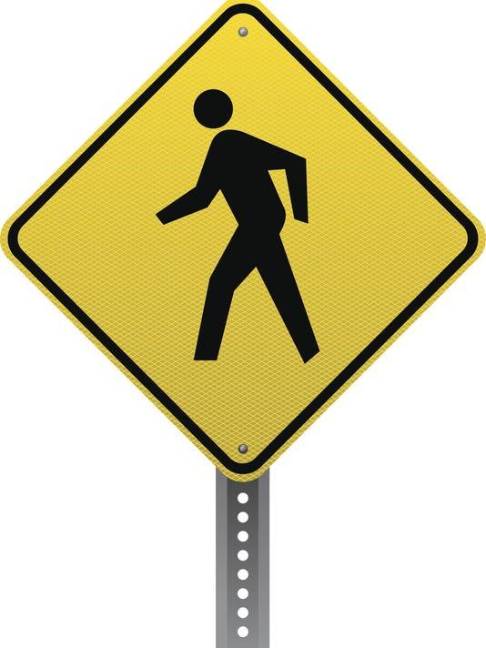 -for online pedestrian.jpg_20150322.jpg