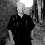Meet author Joe R. Lansdale this weekend at Pensacon.