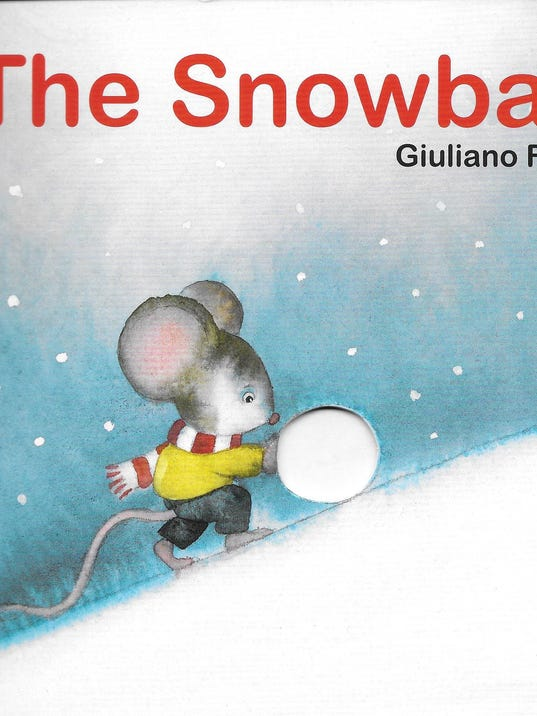 The Snowball0003