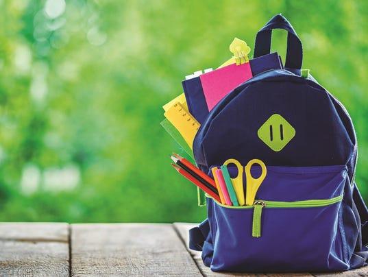 636628509329050366-backpack.jpg