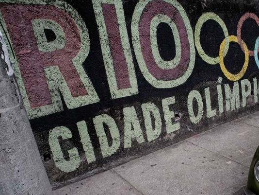Entrepreneurs, learn from what Rio did wrong