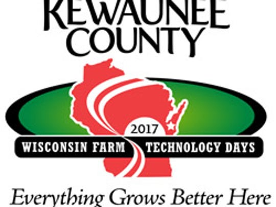 Kewaunee County Farm Technology Days