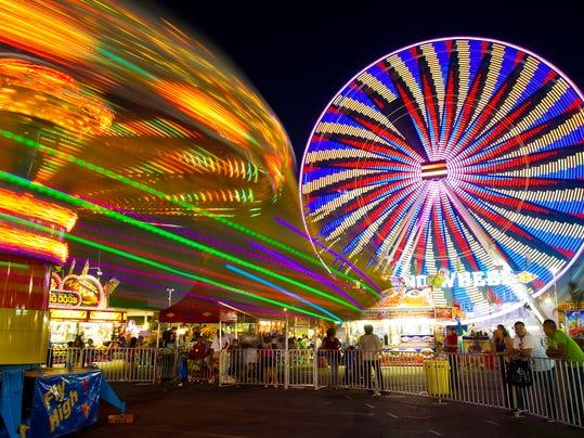 PNI 1006 state fair deals 01