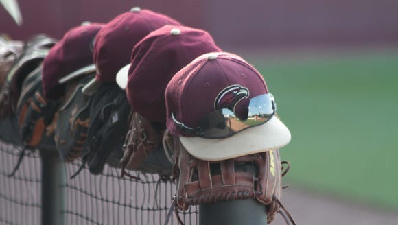 ULM hasn't conducted a true search for a head baseball