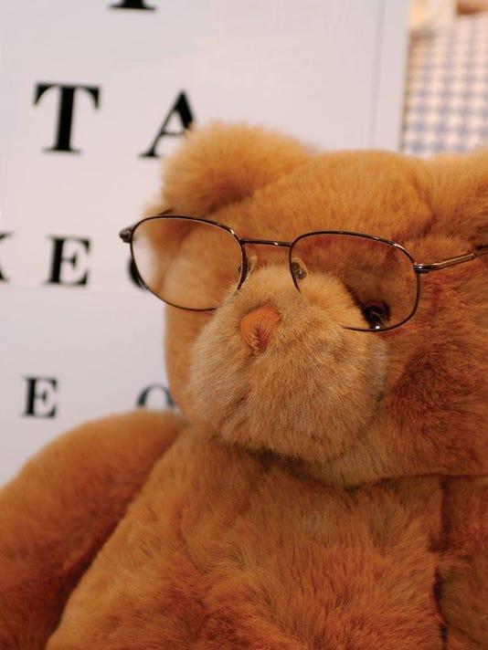 1 Glasses