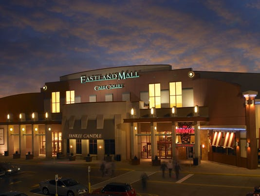 636443600172578337-Eastland-Mall.jpg
