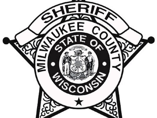636144650414182462-XXSTOCKXX-Milwaukee-Sheriffs.jpg