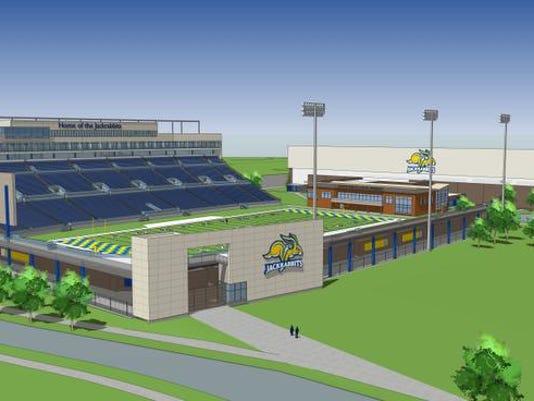 -SDSU football stadium.jpg_20131004 (2).jpg