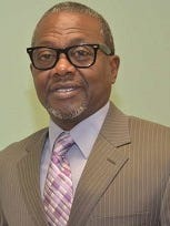Hinds County Tax Assessor Charles Stokes says Jackson and Hinds County assessment value for taxes is on the rise.