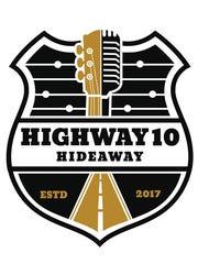 Highway 10 Hideaway