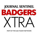 Download our Badgers sports app