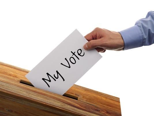 voting stock 4