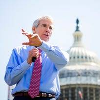 I wish I could tell my congressman …
