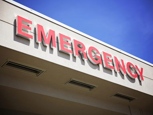 635989888993623369-Dr-Orr-named-Emergency-Physician-of-the-Year-EmergencyDept.jpg