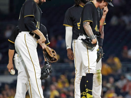 Nationals_Pirates_Baseball_97026.jpg