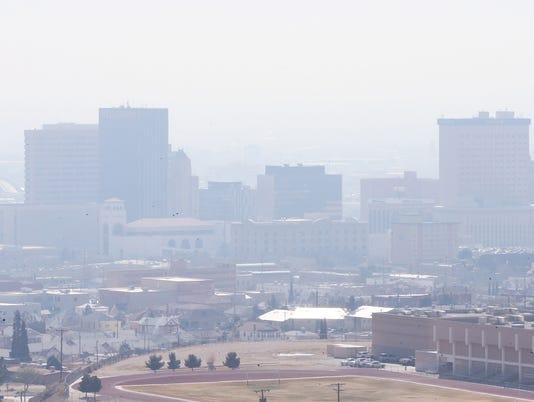 Smoggy-Day-Online.jpg