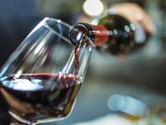 #ARNgenLife-wine