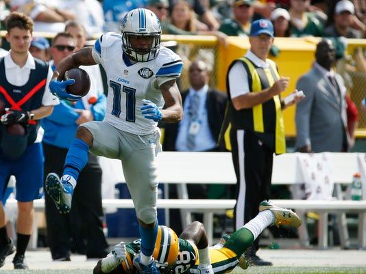 636104145348935172-AP-Lions-Packers-Football-WI-2-.jpg
