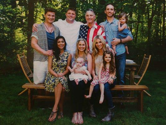 rubyfamily.jpg