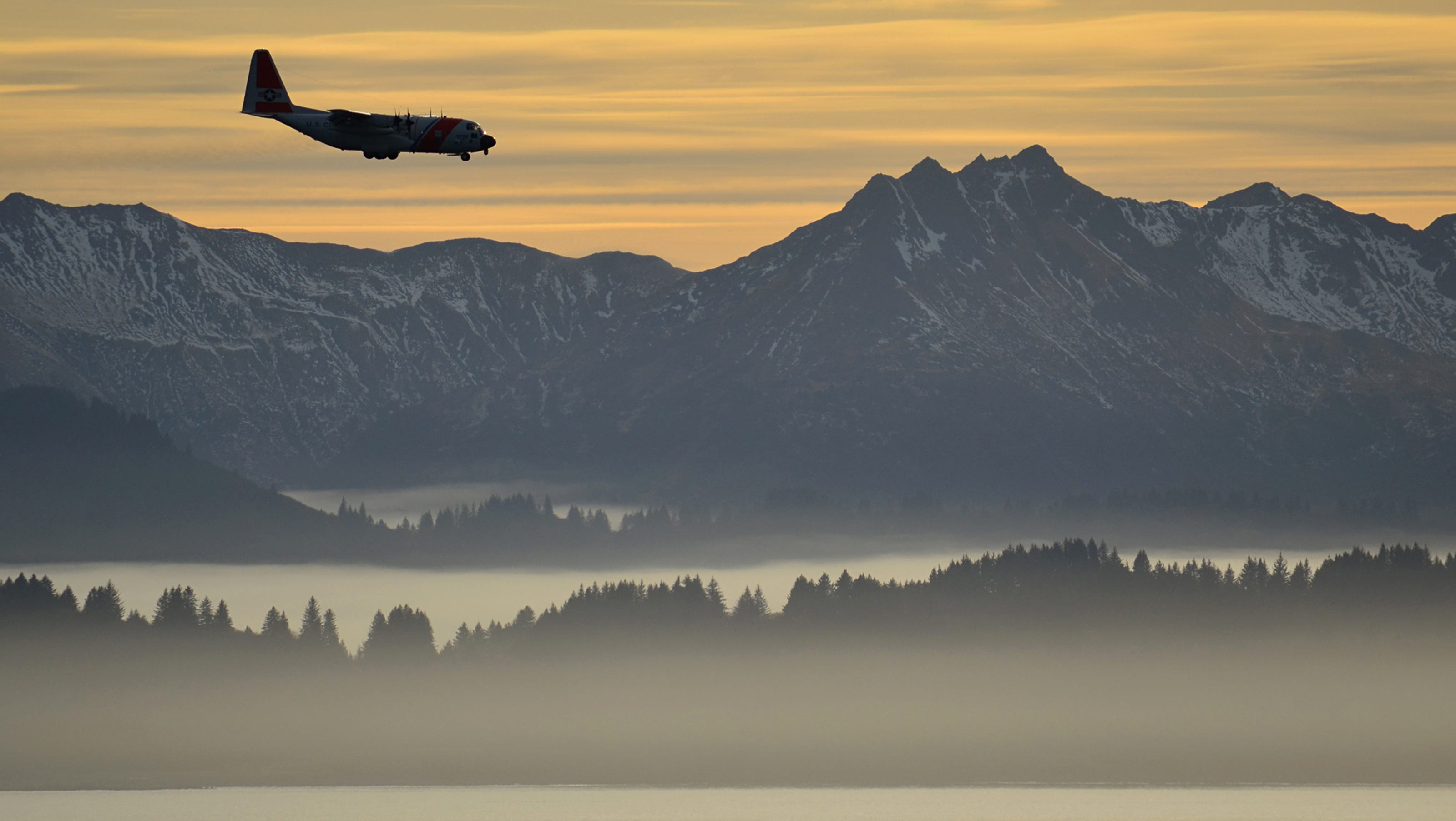 Alaska Cruise Boom Tiny Kodiak Is Latest Town To See Growth