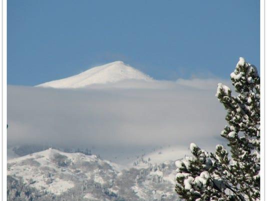 -Snow-Covered-Sierra-Blanca.jpg