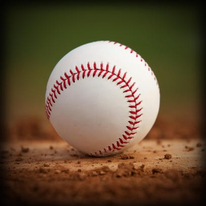 Austin Peay baseball set to face Jacksonville State in OVC tournament