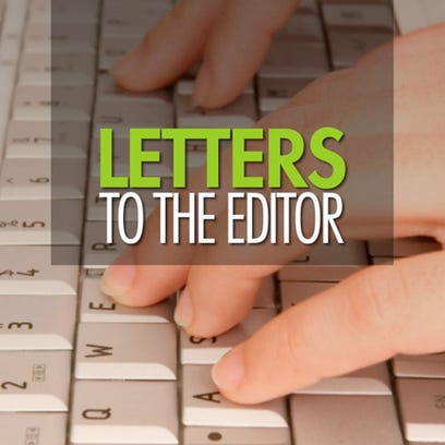 Letter to the Editor: My misfortune of being a juror