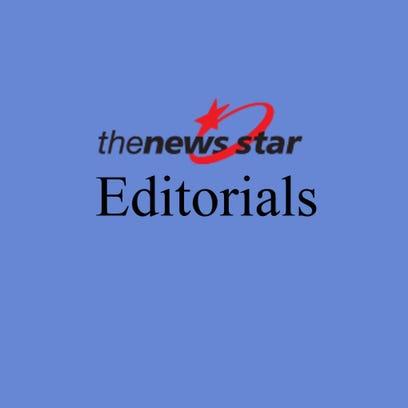 File Photo Editorials