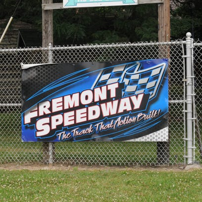 Fan activities part of Speedway's 67th anniversary