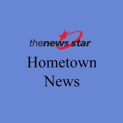 File Photo Hometown News
