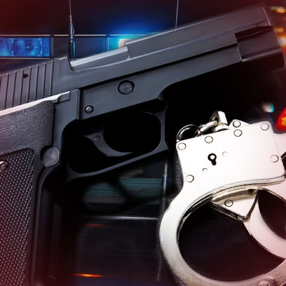 Montgomery Co. deputies searching for suspect believed to be armed