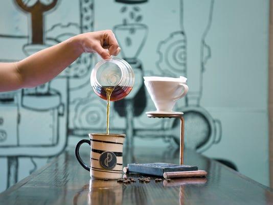 636415180443523393-Scene-Coffee-001.JPG