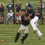 Dallastown beats out Gettysburg for 2nd straight YAIAA title