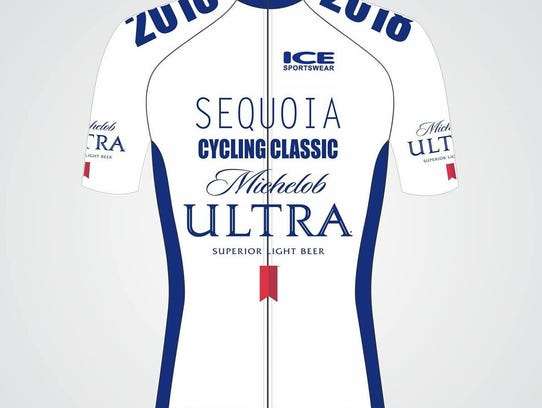 2018 Michelob ULTRA Sequoia Cycling Classic