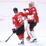 A Flyers fan's guide to World Cup of Hockey