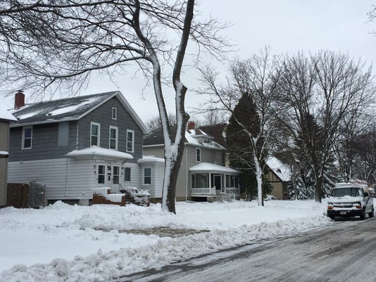 Maple-Avenue.jpg