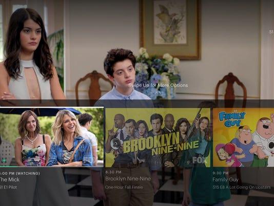 Hulu-Fliptray.jpg