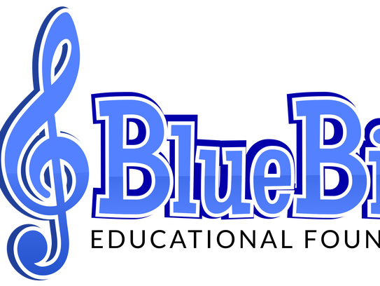 BlueBird Educational Foundation was founded in 2008 with