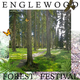 Park tucked away in Northeast Salem finally gets spotlight with Englewood Forest Festival