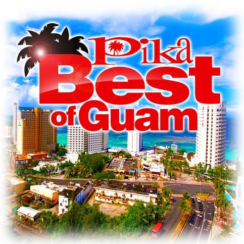 Pika Best of Guam 2018 nominations open July 16