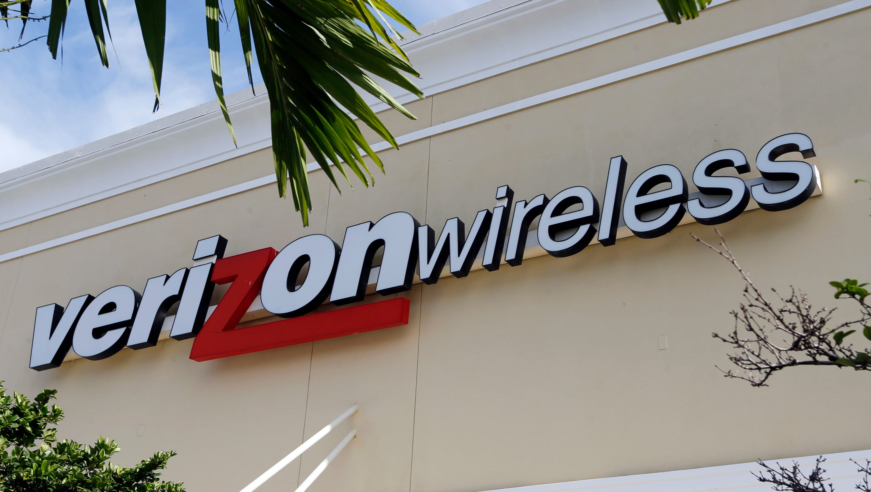 Do new unlimited plans from Sprint, Verizon signal start ...