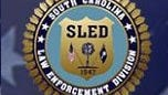 The South Carolina Law Enforcement Division is looking into an incident that reportedly left a suspect in the custody of the Honea Path Police Department's injured.